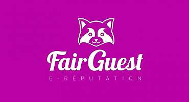 Fairguest - Avis clients